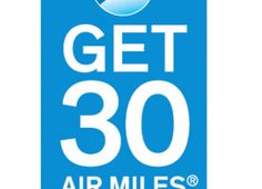 Air Miles Canada Earn Over 100 FREE Air Miles Here
