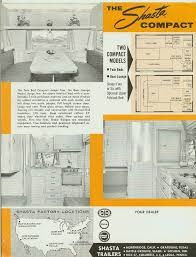 Image result for 1965 shasta compact