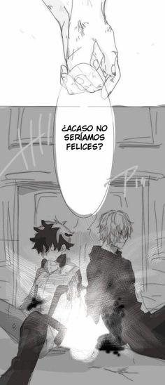 TOMUDEKU pág 3