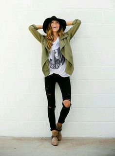 Fall #clothing -  #clothes