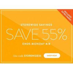 Save 55% OFF Storewide @ Snapfish - Bargain Bro