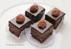 amandine Delicious Desserts, Cake, Food, Meal, Pie Cake, Pastel, Eten, Cakes, Meals