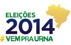 http://www.passosmgonline.com/index.php/2014-01-22-23-07-47/politica/2124-eleicoes-ibope-divulga-nova-pesquisa-de-intencao-de-voto