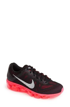 664314e16a0 Nike  Air Max Tailwind 7  Running Shoe (Women) available at  Nordstrom
