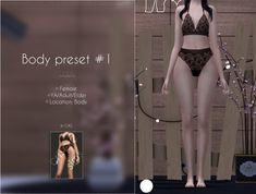 Sims 4 Cc Packs, Sims 4 Mm Cc, Sims Four, Sims 4 Mods Clothes, Sims 4 Clothing, Sims 4 Body Mods, The Sims 4 Skin, Sims 4 Traits, Maxis