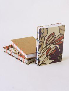 Sketchbook pequeno 11x15cm