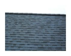 http://www.harborroofingandsiding.com/services/asphalt-roofs - Asphalt shingles come in a wide variety of colors which make it easy for you to customize the look of your home.