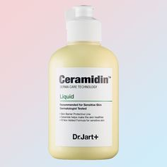 Have you been looking for a hydrating serum that's summer friendly?? Check out our review of the Dr. Jart Ceramidin Liquid on The Klog! This baby is packed with skin saving ingredients to make you glow.