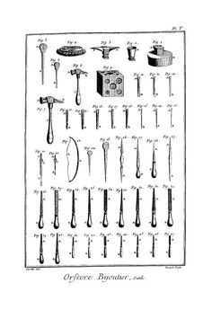 Provide common P&ID electrical symbols used in piping and