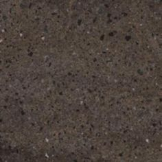 The leading source for Lava Rock Corian sheet material. Order custom cut or full sheets of Lava Rock Corian today! Diy Concrete Countertops, Soapstone Countertops, Solid Surface Countertops, Countertop Materials, Kitchen Countertops, Soapstone Kitchen, Corian Sheet, Corian Worktops, Corian Colors