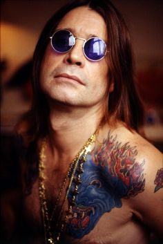 Heavy Metal, Heavy Rock, Ozzy Osbourne Young, Ozzy Osbourne Quotes, Ozzy Osbourne Black Sabbath, Pictures Of Rocks, Diary Of A Madman, Black Label Society, Music Photographer