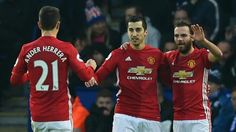 Force is often a topic of concern for the strong Premier League team Premier League Teams, 28 Years Old, Armenia, The Incredibles, Strong, Juan Mata