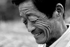 웃는 할아버지 - Google 검색