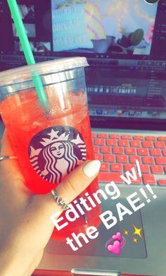Starbucks is bomb!!!!!!