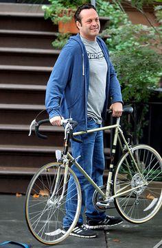 Always Funny~Vince Vaughn Vince Vaughn, Neil Patrick Harris, Cara Delevingne, Amanda, Faces, Celebrity, Celebs, Funny, People