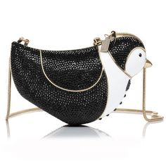kate spade new york kate spade☆wedding belles penguin suit.