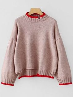 GET $50 NOW | Join Zaful: Get YOUR $50 NOW!https://m.zaful.com/cut-out-high-neck-sweater-p_457069.html?seid=6851619zf457069