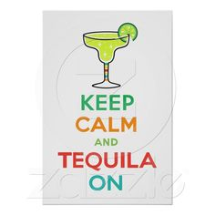 Tequila. Visit http://www.pinterest.com/debeloh for more!