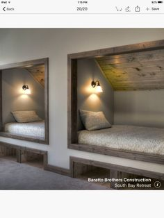 Cool Bedroom Layout Ideas You Will Love Cool Bedroom Layout Ideas For Teen You Will Love bedroom layout ideas furniture placement, bedroom layout ideas small, bedroom layout ideas teen, bedroom layout ideas master, bedroom layout ideas with desk Furniture Placement, Furniture Layout, Bedroom Furniture, Bedroom Decor, Garage Bedroom, Furniture Chairs, Furniture Ideas, Bedroom Rustic, Room Above Garage