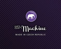Closer look at the Lucy Clay Machine: Mammoth.
