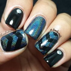 nails.quenalbertini: Instagram photo by _lovely_nails_