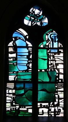 ..:: Kerkgebouwen in Limburg ::..