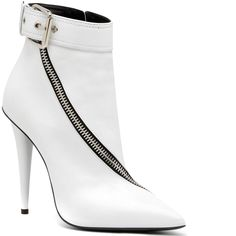 Giuseppe Zanotti Fall/Winter 2013 Click on the link to see the whole collection!  http://www.accidiosav.com/2013/giuseppe-zanotti-autunnoinverno-2013/  #shoes #fw13