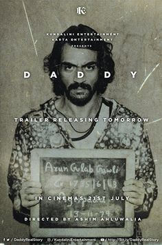 Watch The Movie In HD Quality Online Daddy