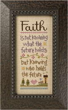 B36 Faith Inspiration Boxer