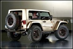 The Jeep is the featured model. The 2016 Jeep Rubicon Unlimited image is added in the car pictures category by the author on May Jeep Wrangler Sport Unlimited, Wrangler Jeep, Jeep Jk, My Dream Car, Dream Cars, Convertible, Porsche, Pt Cruiser, Chrysler Jeep