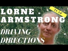 Lorne Armstrong To Catch A Predator Driving Directions Nashville Tennessee To Bowling Green Kentucky - YouTube