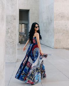 Couture Fashion, Girl Fashion, Fashion Looks, Fashion Outfits, Celebrity Style Casual, Celebrity Look, Heart Evangelista Style, Stylish Blouse Design, Fashion Vocabulary