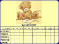 Výsledek obrázku pro rozvrh hodin spongebob Spongebob, Winnie The Pooh, Disney Characters, Fictional Characters, Sponge Bob, Fantasy Characters, Pooh Bear, Disney Face Characters