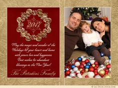 - Phone Number Look Up with the Lil Ducks! Christian Christmas Cards, Religious Christmas Cards, Family Christmas, Photo Cards, Blessed, Peace, Happy, Ser Feliz, Sobriety
