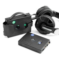 News from Chord Electronics on Hifipig.com , click through for all the latest hifi news and hifi reviews now! #hifi #hifinews #hifireviews #digthepig