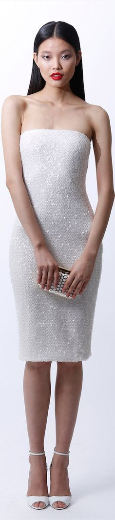 LOOKandLOVEwithLOLO~ badgley miskha