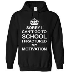#Statestshirt... Cool T-shirts  Worth :$forty one.50Purchase Now  Low cost Codes View pictures & photographs of I cant go to school t-shirts & hoodies:In case you do not completely love our design, you possibly can SEARCH your favourite one through the use ....