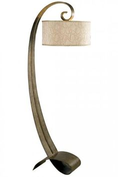 Remy Floor Lamp - Floor Lamps - Lighting | HomeDecorators.com
