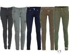 Resultado de imagen para pantalones