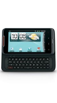 HTC Merge | HTC Phones | Cell Phones | U.S. Cellular more-to-love-by-mrs-yowell
