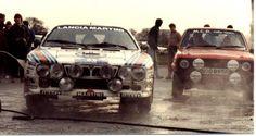ra Markku Alen-Ilkka Kivimaki-Lancia 037 Rally Gr.B-Martini & Rossi LTD-Lombard RAC Rally 1982