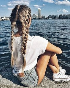 ♕ pinterest // @katherinequeen5