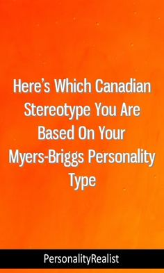 What Your Quarter-Life Crisis Looks Like, According To Your Myers-Briggs Personality Type ISFJ Briggs Personality Test, Rarest Personality Type, Personality Growth, Personality Quotes, Strong Personality, Canadian Stereotypes, Horoscope May, Quarter Life Crisis, Myers Briggs Personalities