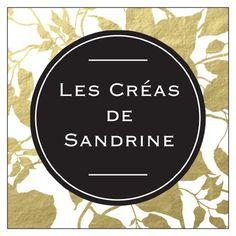 Bijoux Les Créas de Sandrine Créateur Eyeshadow, Movie Posters, Beauty, Jewerly, Eye Shadow, Film Poster, Eye Shadows, Beauty Illustration, Billboard