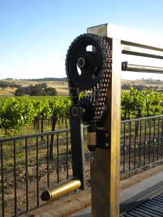Mitchella-Winery9.jpg 684×912 pixels