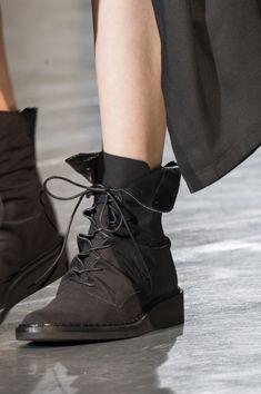 a46d43ad8de5d 33 Best Yohji Yamamoto shoes images