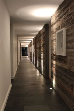 Pickering residence | Architecture Interior Design  | Lac Desmarais, Mont-Tremblant, Québec