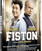 Fiston [BluRay-720p] à télécharger gratuitement !