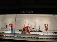 I Dress Your Style: FÉRIAS, CHICAGO!