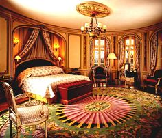 Most Amazing Bedrooms 60 Pics On most amazing